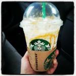 Starbucks Coffee in Dunkirk