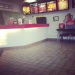 Pizza Hut in Milwaukee