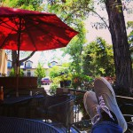 Waldens Coffeehouse in Reno, NV