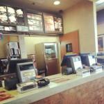 McDonald's in Morton Grove, IL