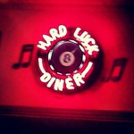 Hard Luck Diner in Branson, MO