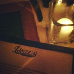 Raoul's in New York, NY