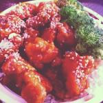 Eastern China Taste in Dunwoody