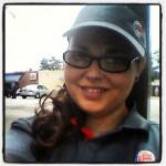 Burger King in Jacksonville, FL