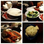 Red Lobster in Lone Tree, CO