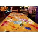 Cabo Joe's I- in El Paso, TX