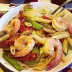 Di Cicco's Italian Restaurants in Fresno