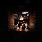 Brick House Tavern + Tap in Niles