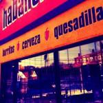 Habanero Latin-American Fare in Cincinnati, OH