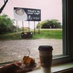 Buckhead CoffeeHouse in Columbia