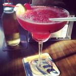 Fattys Pub & Grille in Dekalb