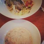 ... Olive Garden Italian Restaurant In Concord, NC ...