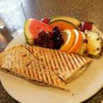 JavaPrimo Coffee House, Cafe & More in Hot Springs