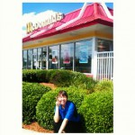 McDonald's in Gulfport