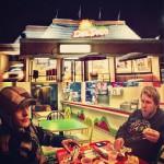 Del Taco in Sandy