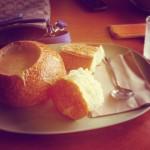 Panera Bread in Cedar Falls
