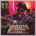 Thai & Sushi East Atlanta in Atlanta, GA