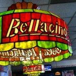 Bellacino's Pizza and Grinders in Henrico
