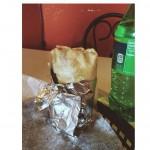Burrito Me in Laconia