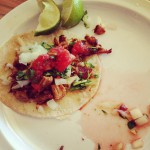 Los Cabos Mexican Restaurant in Orange, CA