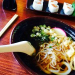 Miyako Restaurant in Culver City