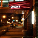 Pescara in Rochester, MN