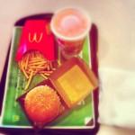 McDonald's in Glen Burnie