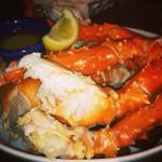 Red Lobster in Burnsville