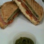 Tutto Gelato Cafe in Morgantown
