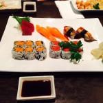 Osaka Japanese Steakhouse in Mesa