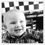 Rocky Tops Pizza in Wayne