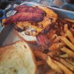 Clarkston Cafe in Clarkston, MI