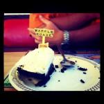Waffle House in Diamondhead, MS