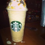 Starbucks Coffee in Millburn