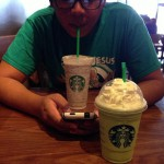 Starbucks Coffee in Sherwood