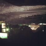 Capri Pizza in Windham