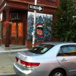 The South Philadelphia Tap Room in Philadelphia, PA