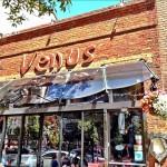 Venus Restaurant in Berkeley, CA