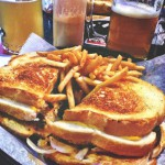 Copper Creek Pub and Grub in West Valley City