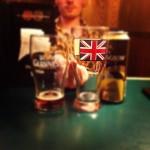 Maddy's Pub & Restaurant in Clarington, ON