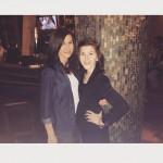 Chillfire Bar & Grill in Denver