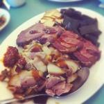 Yen Ching Chinese Restaurant in Santa Barbara, CA