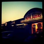 Papa John's Pizza in Merritt Island