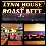 Lynn House Of Roast Beef in Lynn