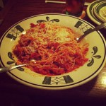 Exceptional ... Olive Garden Italian Restaurant In Burnsville, MN ...