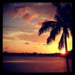 La Riviera in Miami