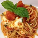 Nino's Italian Restaurant in Atlanta