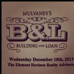 Mulvaney's B and L in Sacramento, CA