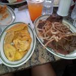 Liberato Restaurant in Bronx