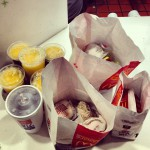 McDonald's in Plant City